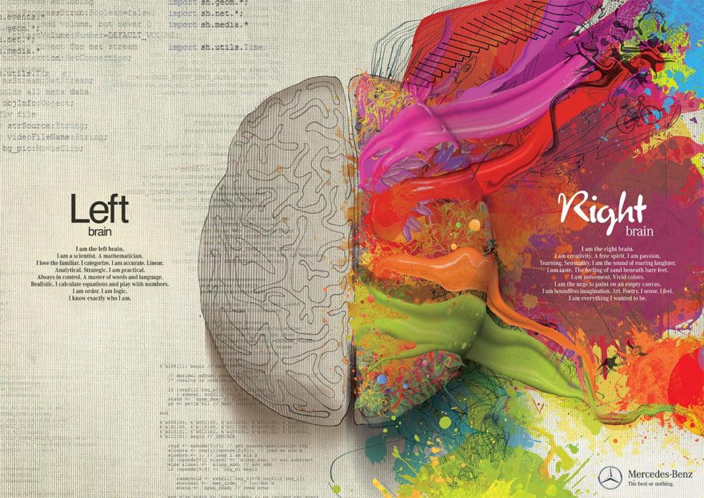 Psychology Art Science Neuroscience STEAM Learning Art