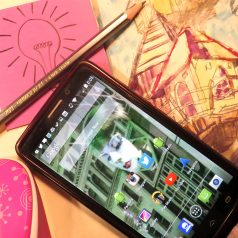 The 6 Best Apps for Artists